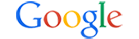google diseño web