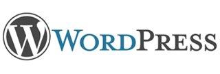 wordpress inesferis