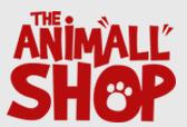 Crear tienda online de animales con magento