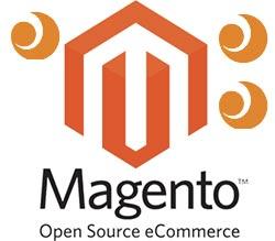 Crear Tienda online Magento