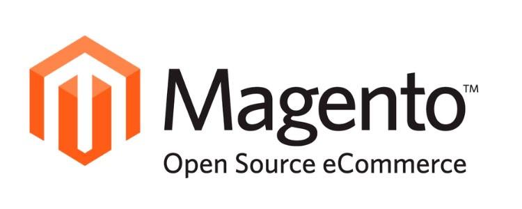 Crear tienda online  Magento con la empresa inesferis