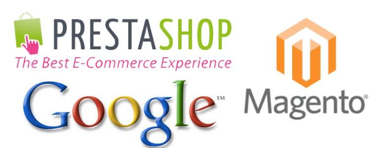 Montar tienda online en Alicante