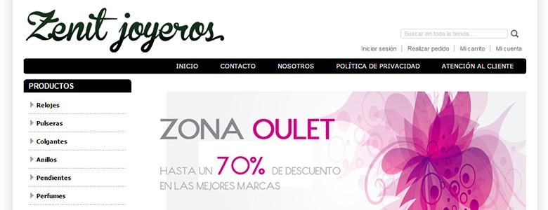 28a279a25b03 Montar una tienda online de joyas