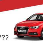 Web para venta de coches online