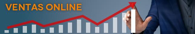 Aumentar ventas en tienda online