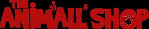 logo-tienda-animales