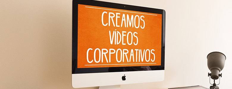 Crear un video corporativo