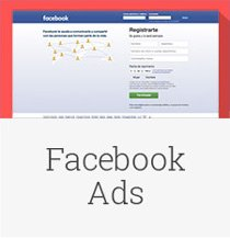 facebook ads abogado