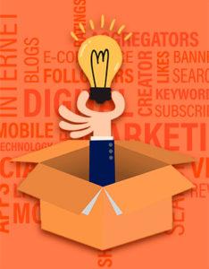 Ideas para un negocio online