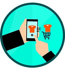 Tienda de Ropa Online un Gran negocio